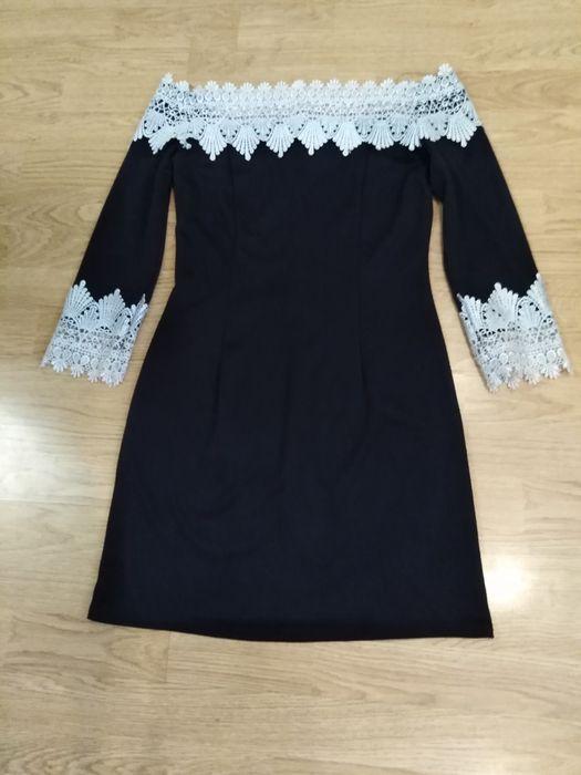 Женское платье Хмельник - изображение 1