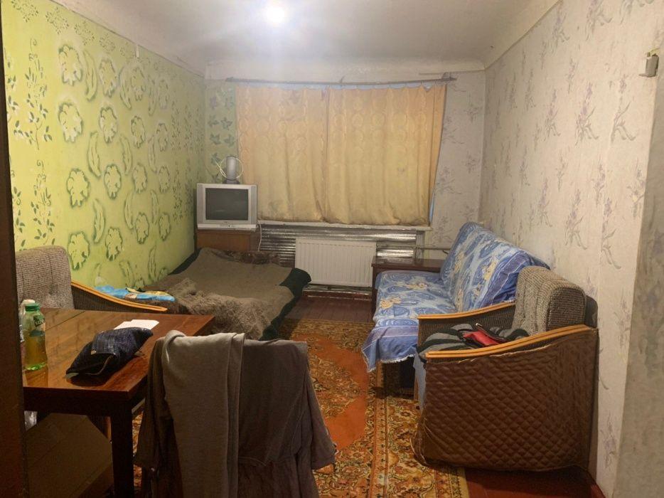 Продам 2 комнатную квартиру в Солоницевке Солоницевка - изображение 1