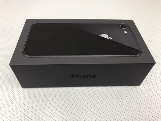 Pudełko iPhon 8 64GB