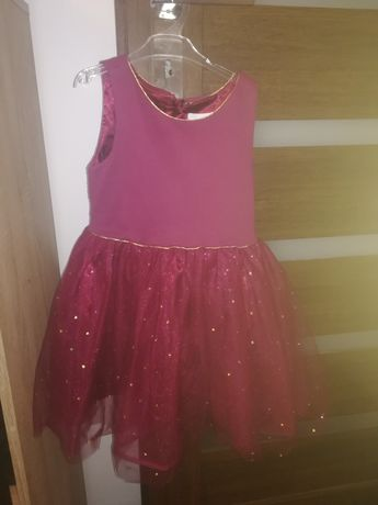 Sukienka r98