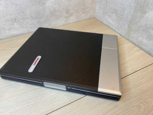 Продам дешево ноутбук COMPAQ EVO N800V терміново не дорого