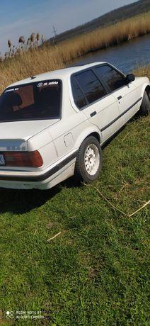 БМВ е30 дизель 324д