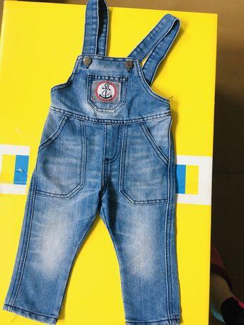 Детская одежка недорого бу