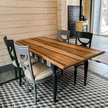 Мебель из дерева на заказ. Мебель для ресторанов,  баров.
