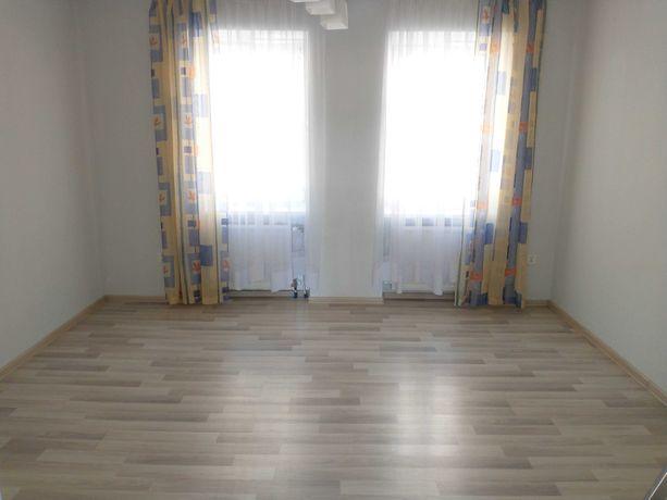 Wynajmę mieszkanie 35m2 przy ulicy Krzemionki, stare Podgórze