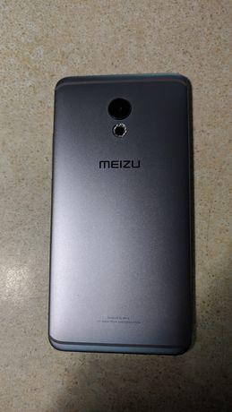 Meizu Pro 6 Plus 4/64 продам