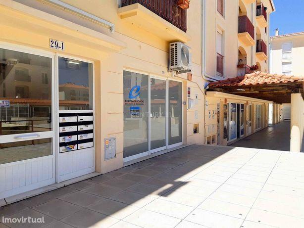T2 no mercado imobiliário de Portimão na Urbanização Quinta das Olivei