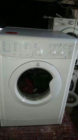 Maquina lavar roupa indesit 8kg