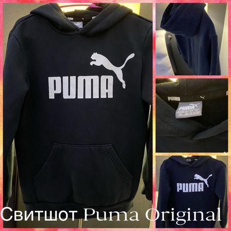 Свитшот Puma Original