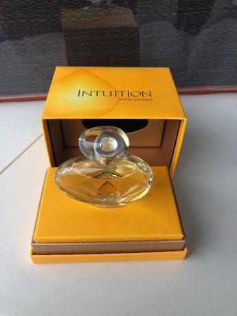Estee Lauder Intuition extrakt reines parfum 15ml
