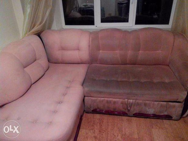 Химчистка диванов,матрасов,на дому! Низкие цены- Высокое качество!