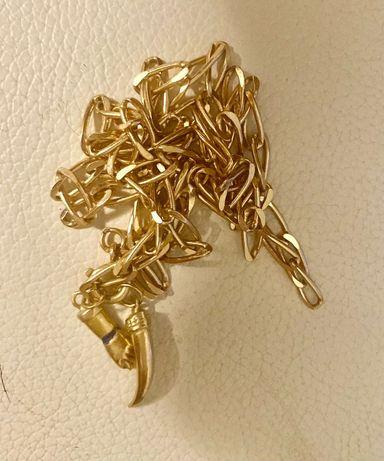 Ouro Lisboa margem sul