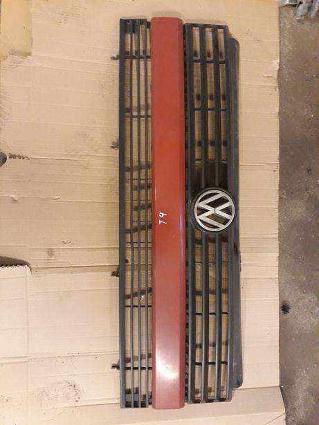 Grill VW T4