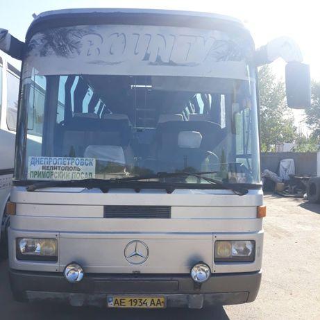 Продам автобус Mersedes Benz 0303