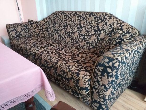 Sprzedam sofę, stan bardzo dobry