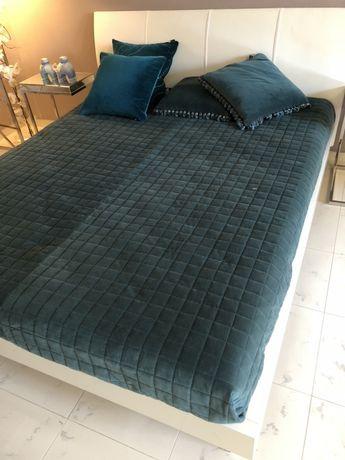Кровать + ламели