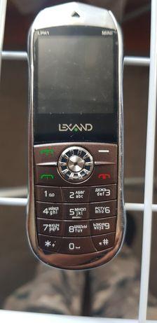 Продам телефон мини. Длина 9 см