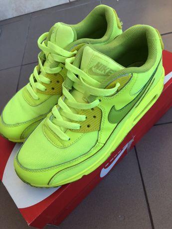 Nike Air Max 90 rozmiar 40