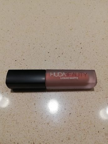 HUDA Beauty Crush Mini