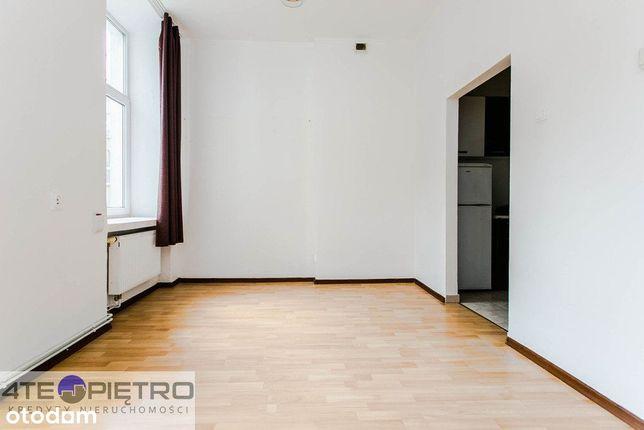 Śródmieście, Chopina, 20m2, 1 piętro, od zaraz