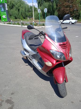 Продам viper tornado 250