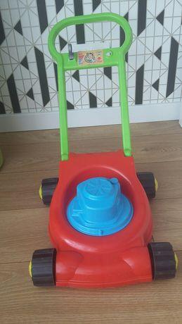 Kosiarka dziecieca zabawka dla dziecka