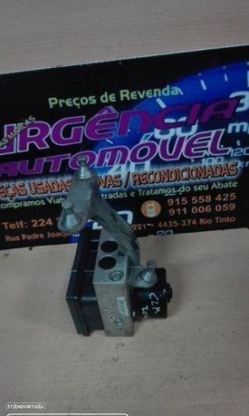 Mercedes CLK Slk 200 230 Módulo ABS 06740822804345 06740822804345