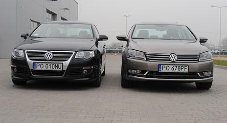 Авторозборка Пассат Б6 Б7 Volkswagen Passat B6 2.0TDI ЗАПЧАСТИ 1.6 fsi