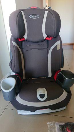 Cadeira criança Graco