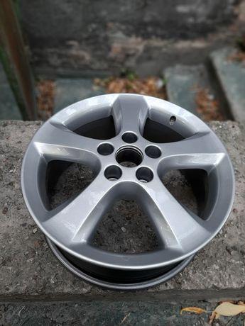 Диски Toyota r17 5×114,3 Avalon, Camry, Solara
