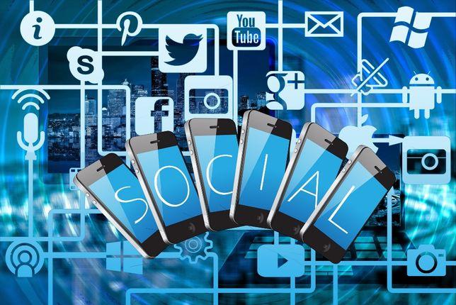 Criação de Websites - Lojas Virtuais - Alojamento - Marketing Digital