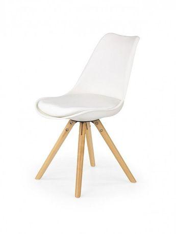 Stół + 4 krzesła NOWE