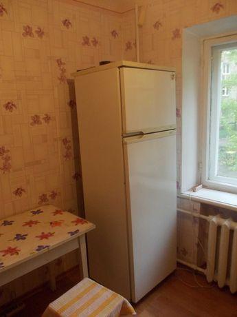 Холодильник Норд б/у рабочий в хорошем состоянии - 6 000 руб.
