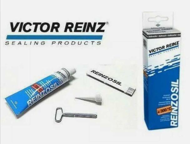 Silicone de Vedação Auto - Victor Reinz