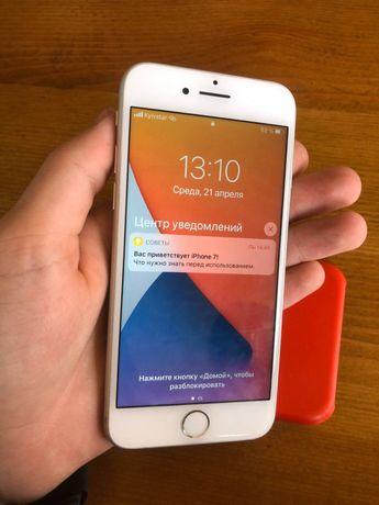iPhone 7 32gb Newerlock