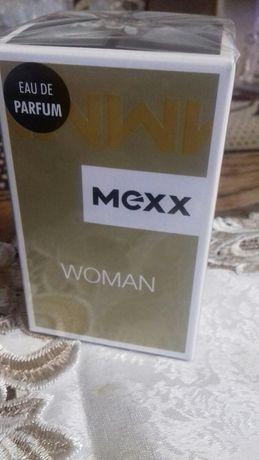 Mexx woman edp 40 ml
