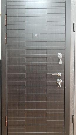АКЦИЯ!!! Входные Двери в Дом, Квартиру с Монтажом!!! от 4700