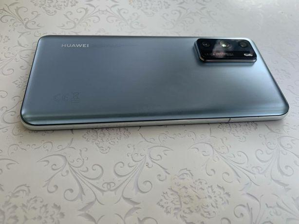 Продам Huawei P 40 8gb оперативки, 128gb