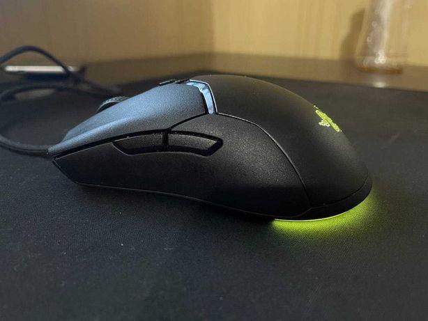 razer viper mini игровая мышь