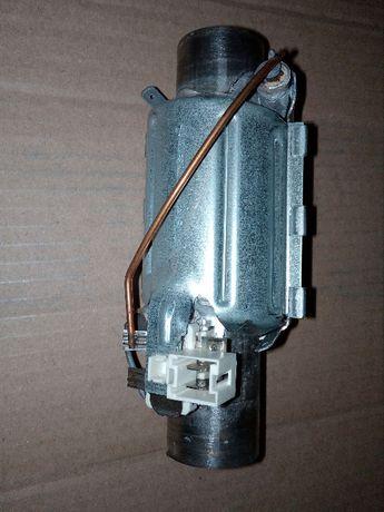 Grzałka przepływowa zmywarki AEG