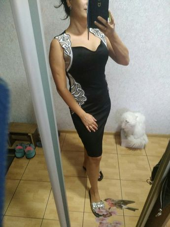 Распродажа Платье плаття сукня