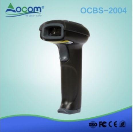 Лазерний сканер штрих-кода Ocom лазерный сканер штрих- кодов