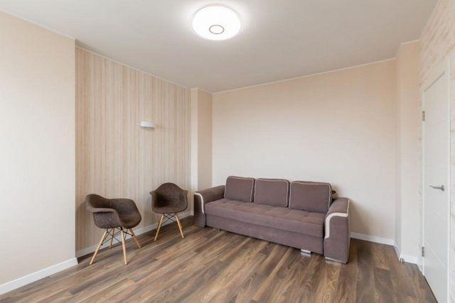 Продам 2-х комнатную квартиру, ЖК Венеция