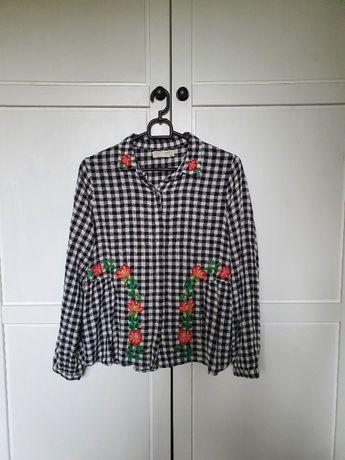 Koszula Zara 152