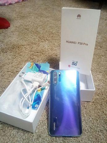HUAWEI P30 Pro Новый