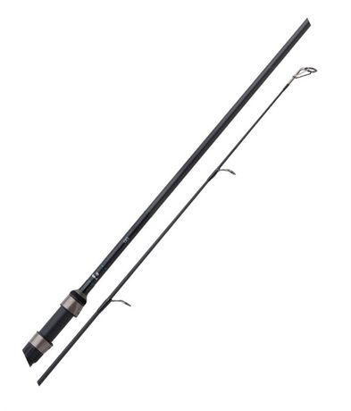 Карповые удилища Shimano TRIBAL TX-1A 13ft 3,5lb Intensity 2020