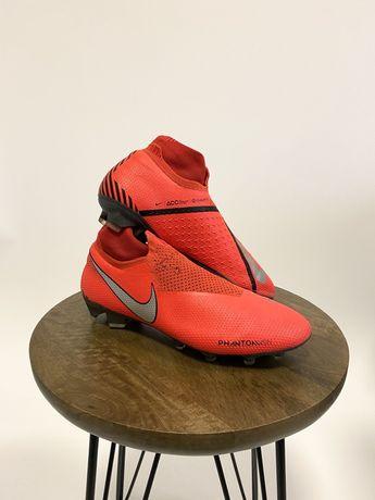 Korki Nike Phantom Vsn Elite Df FG