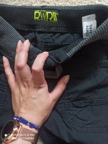 Spodnie c&a 140/146