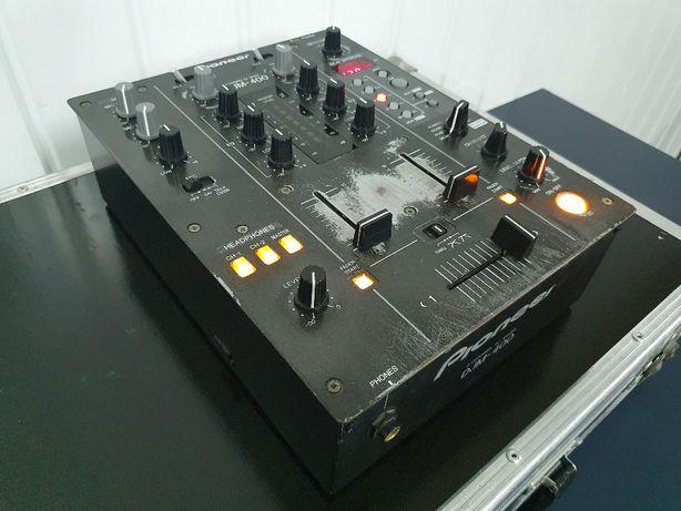 PIONEER DJM 400 najtaniej w sieci sprawny 100% cdj