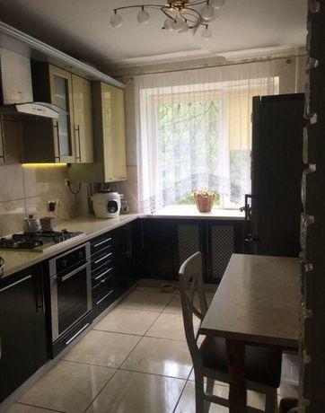 Продам квартиру в Костополі